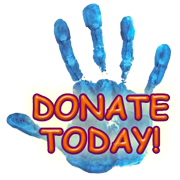 Donate to Parent Aid.org today