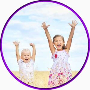 photos-circle-kidshandsup