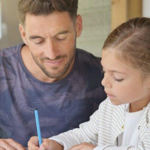 Parenting Class in Tucson