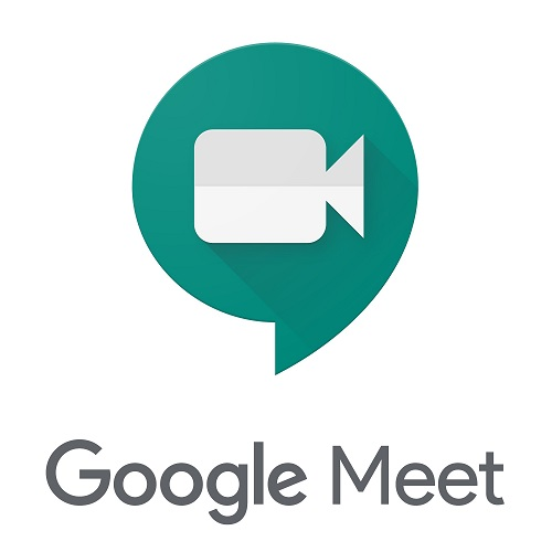 Parent Aid Google Meet