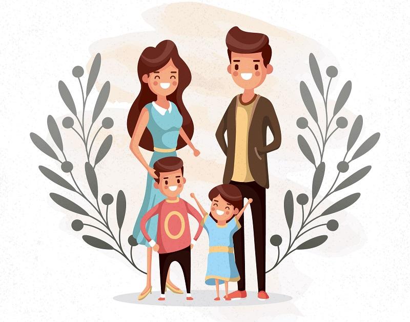 PAX Tools Parenting Class